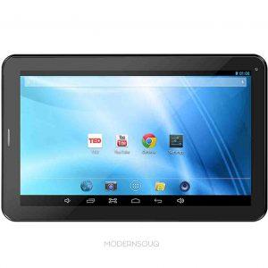 G-Tab P709 Tablet