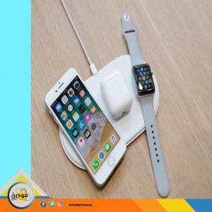 ايفون 8 وايفون 8 بلص