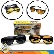 نظارات hd vision في السعودية