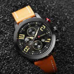 curren watches - modern Souq