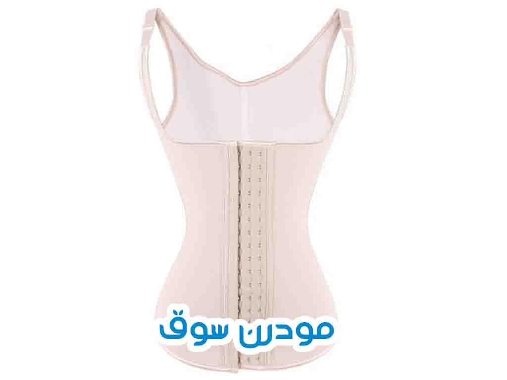 مشد نعومي للسهرات